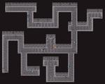 Valkemarian Tales temple room3