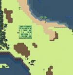 Festive Exp Alhira south maze
