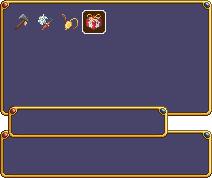 Valkemarian Tales giftbox glitch