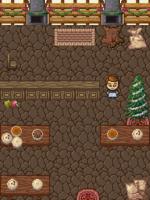 Valkemarian Tales neds bakery