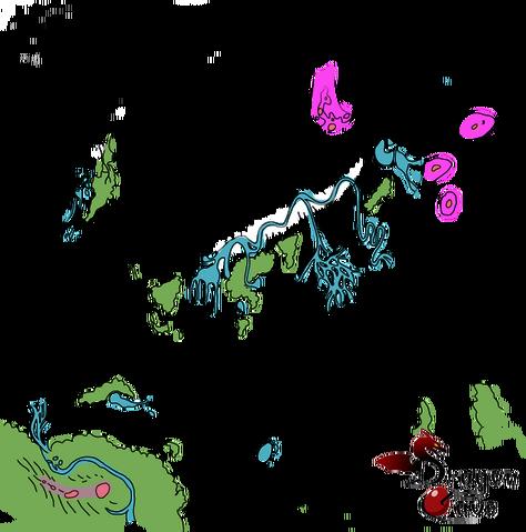 Plik:DC Map Volcano.png