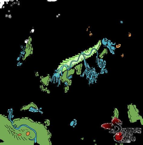 Plik:DC Map Alpine.png