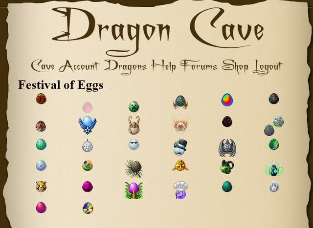 File:FoE 2014 egg progress.png