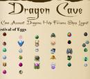 Festival of Eggs - 2014