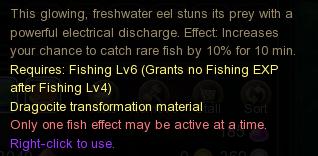 File:Electric Eel desc.png
