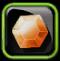 File:Cruelheard Dragocite icon.png
