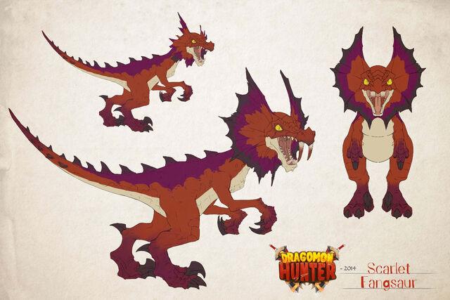 File:Scarlet-fangsaur-en.jpg