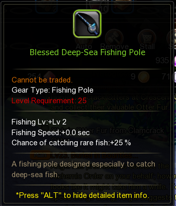 File:Blessed Deep Sea Fishing Pole.png