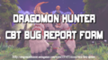 Thumbnail for version as of 18:44, October 19, 2015