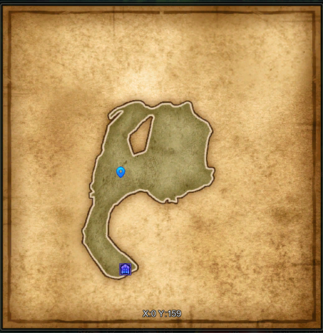 File:Forest Neverrealm map.png