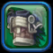 Plague Assassin Outfit icon