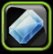 File:Rhinosker's Dragocite icon.png