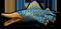 File:Banebill-platypus.png
