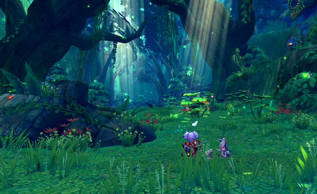 File:Forest Neverrealm1 .png