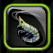 File:Shrimp 1.png