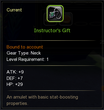 File:Instructor's Gift necklace.png