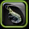 File:Shrimp icon.png
