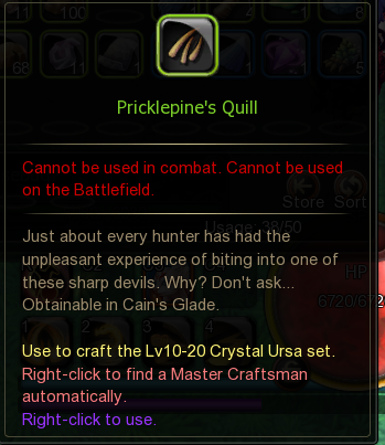 File:Pricklepine's Quill.png