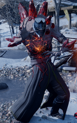 File:Red Templar Horror.png