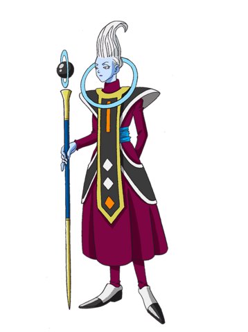 File:Dragon-Ball-Super-Whis-Design-001-20150615.png