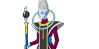 Whis