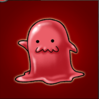 File:Red Jelly.PNG
