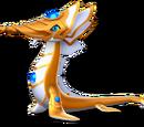 Dragon NARVAL