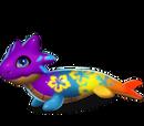 Dragon ALOHA