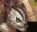 Lynx Scout