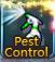 Bug resis 1