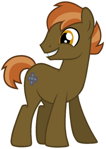 File:The new joyboy is out by dreamcasterpegasus-d7gi6bm.png