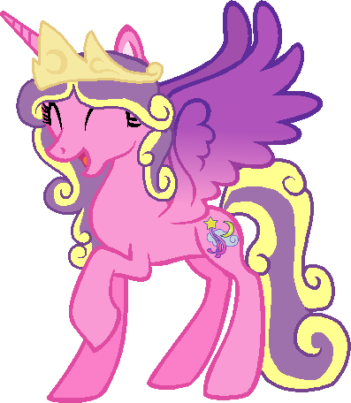 File:Princess Skyla (Teenager).png