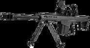 M82A1-3-4LFT-500