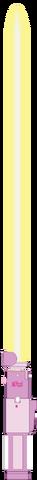 File:Mitzi's lightsaber.png