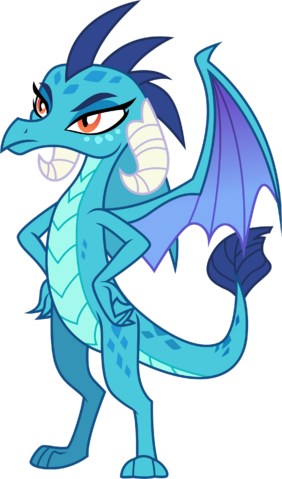 File:Ember by drakizora-d9zaeon.png