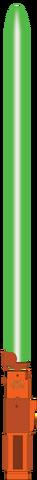 File:Rusell Ferguson's lightsaber.png