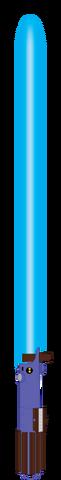 File:Blythe's lightsaber.png
