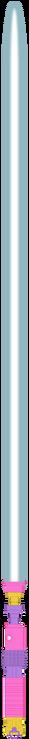 File:Skyla's Lightsaber.png
