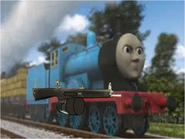 Edward with AA-12