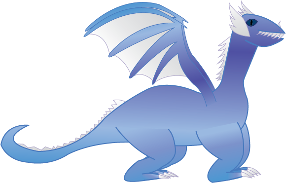 File:Crystal Dragon II.png