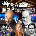 Thumbnail for version as of 21:50, October 16, 2015
