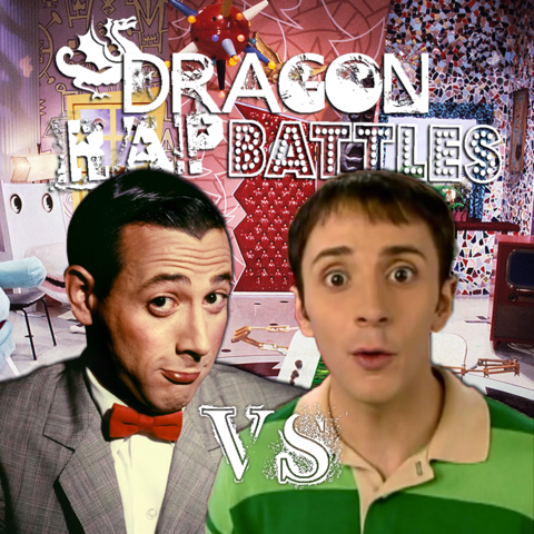 File:Dragon 4.png