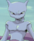 Mewtwo short pic