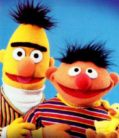 File:Bert and Ernie short pic.jpg