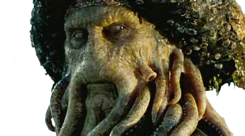 File:Davy Jones the pirate.png