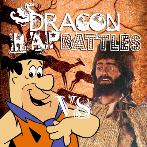 File:Cover fred vs otzi.png
