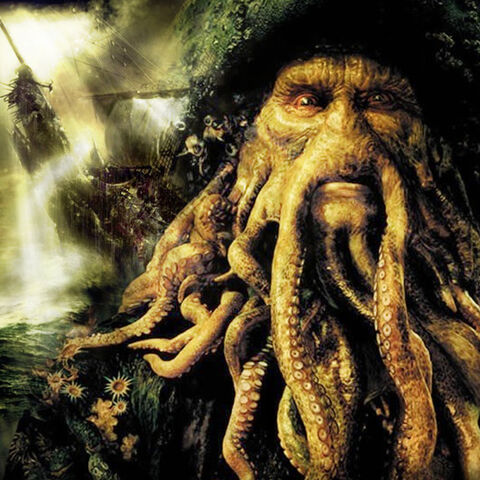 File:Davy Jones Pirate.jpg