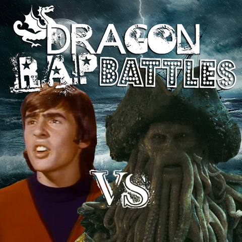 File:Cover davy jones.png