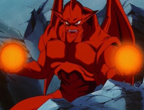File:DragonballGT-Episode054 218.jpg