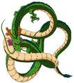 East Tribe Dragon.jpg